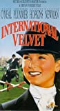International Velvet [VHS] [Import]