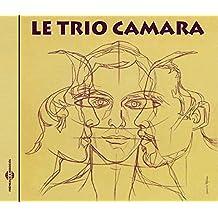 Le Trio Camara