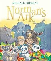 Norman's Ark