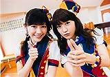 AKB48 公式生写真 恋するフォーチュンクッキー 店舗特典 TSUTAYA RECORDS 【大島優子&渡辺麻友】