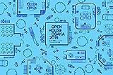 OPEN HOUSE OSAKA 2019  生きた建築ミュージアムフェスティバル大阪2019公式ガイドブック 画像