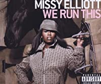 We run this [Single-CD]
