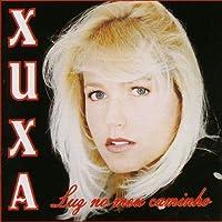 Luz No Meu Caminho by Xuxa (1995-12-01)