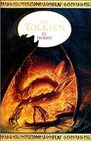 El Hobbit / the Hobbit