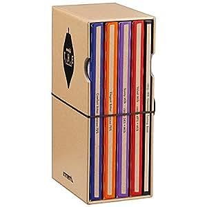 数量限定 明治 ザ・チョコレート 辞書BOX型 小 バレンタインデー ホワイトデー