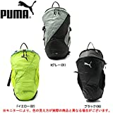 PUMA デイバッグ PUMA(プーマ) ファース バックパック 071081 ランニング デイバッグ
