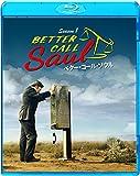 ベター・コール・ソウル SEASON1 ブルーレイ コンプリートパック[Blu-ray/ブルーレイ]