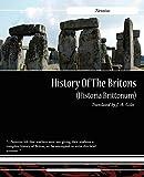 History Of The Britons, Historia Brittonum 画像