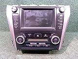 トヨタ 純正 カムリ V50系 《 AVV50 》 カーナビゲーション P80900-16003950