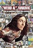 Ultimate Video Collection [DVD] [Import]