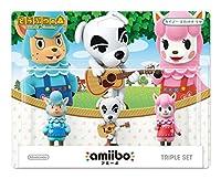 任天堂109%ゲームの売れ筋ランキング: 400 (は昨日838 でした。)プラットフォーム:Nintendo Wii U, Nintendo 3DS(16)新品: ¥ 3,240¥ 1,38042点の新品/中古品を見る:¥ 820より