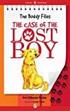 The Case of the Lost Boy (The Buddy Files)