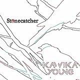Stonecatcher