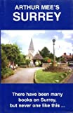 Surrey: London's Southern Neighbour (King's England S.) 画像