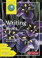 Writing (Focus on Writing S.)