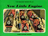 New Little Engine (Railway)