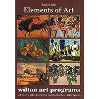 Crystal Productions CP0135 Elements of Art Grade [並行輸入品]