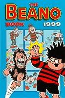 """Beano"" Book 1999 (Annuals)"
