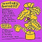 MTV Unplugged - Live in Melbourne - [解説・歌詞対訳 / 紙ジャケット仕様 / 国内盤CD](TRCP259)