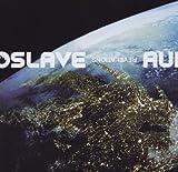 Revelations (Bonus Dvd) (Pal) (Hk)