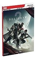 Destiny 2: Prima Official Guide (Standard Edition)