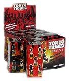 トーキョートライブ2 フィギュアコレクション 通常版全9種セット