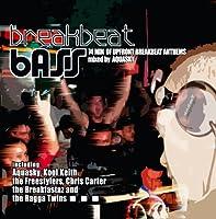 Breakbeat Bass