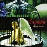 crimson/相川七瀬