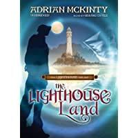 The Lighthouse Land (The Lighthouse Trilogy)