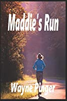 Maddie's Run: A girls' basketball team kidnapping (Carter Smithson P.I.)
