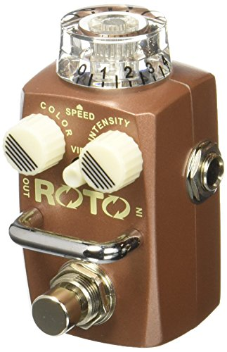 HOTONE/ホットーン ROTO ロト/ロータリー シミュレーター