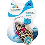 R2P Categories Swat N Go Mouse Interactive Toy