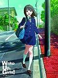 劇場版『Wake Up,Girls!七人のアイドル』初回限定版[Blu-ray/ブルーレイ]