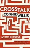 Crosstalk (English Edition)