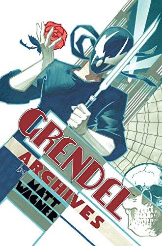 Download Grendel Archives 1593077297