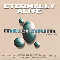 Eternally Alive Vol 5
