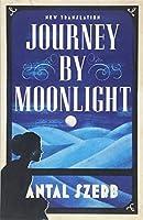 Journey by Moonlight (Alma Classics Evergreens)