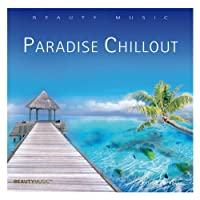 Paradise Chillout (Dig)
