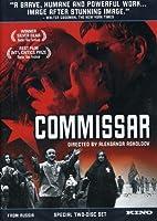 Commissar / [DVD] [Import]