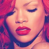 Loud [CD, Import, From US] / Rihanna (CD - 2010)