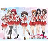 Comic Market 82 Limited CD OVA ToHeart2 キャラソンセレクション