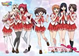 Comic Market 82 Limited CD OVA ToHear...