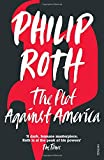 The Plot Against America 画像
