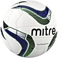 Ultimatch Football