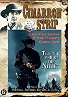 Till the End of the Night [DVD]