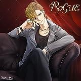 Rogue -ローグ-