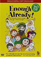Enough Already [DVD] [Import]