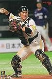 プロ野球チップス2019 第2弾 reg-084 甲斐拓也 (ソフトバンク) レギュラーカード