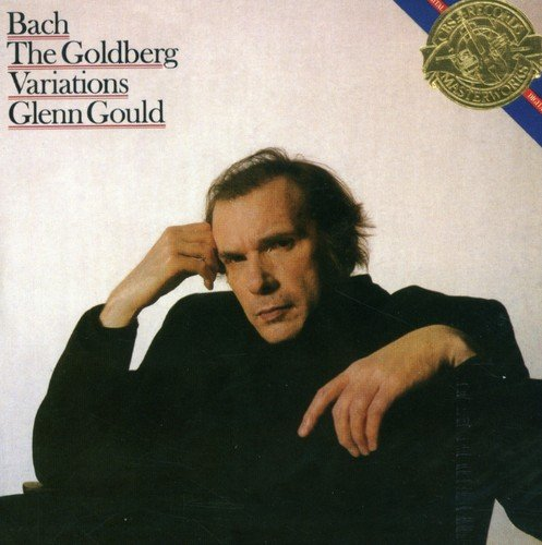GOLDBERG VARIATIONS (1981