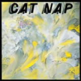CAT NAP(紙ジャケット仕様)